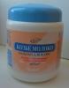 Бальзам для волос Bielita Витэкс «Козье молоко» Питание + восстановление слабых и ломких волос