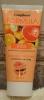 Бальзам для волос питательный уход Compliment Formula Vita Экстракты и масла фруктов