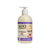 Бальзам для волос ECO Hysteria XXL объем для всех типов волос