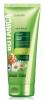 Бальзам для волос Faberlic «Питание и блеск» ромашка и кедровое масло серии Botanica