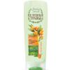 """Бальзам-ополаскиватель Beauty & Natural  Целебные Травы """"Облепиха"""" для нормальных и тонких волос"""