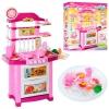 Детская кухня Bambi модель 889-4
