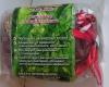 "Бамбуковый поглотитель запаха ""Бамбугль"" Регулятор микроклимата арт. JZB-014"