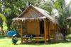 Отель Banana Cabins (Таиланд, Сураттани)