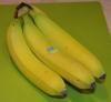 Бананы BanaBay