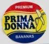 Бананы Prima Donna