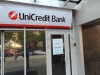 Банк UniCredit Bank (Киев)