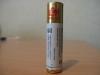 Батарейки Dmegc LR 03 AM-4 AAA/1.5V 900 mAh