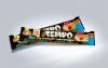 Батончик Alpen Gold Tempo