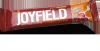 Батончик фруктовый Joyfield с брусникой и облепихой