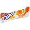 Батончик мюсли Ego с абрикосом в йогурте