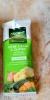 Батончик овощной «Снэк-салат с сыром» Леовит
