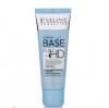 База под макияж Eveline Base Fukk HD ультраувлажняющая
