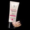 BB крем TF Cosmetics BB cream + primer 5 в 1