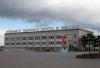 Белорусский государственный музей истории Великой отечественной войны (Минск, пр.Независимости, 32А)