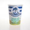 """Белый йогурт классический """"Простоквашино"""" 2,7%"""