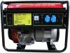 Бензиновый генератор Калибр БЭГ-4511