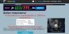 Бесплатная беспроигрышная лотерея zonlotto.com