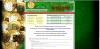 Бесплатная биткоин лотерея yabtcl.com
