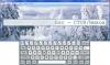 Бесплатный клавиатурный тренажёр Stamina для Windows