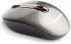 Беспроводная мышь Lenovo N 3903