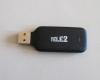 Беспроводной 3G USB-модем TELE2 Huawei E3533