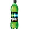 """Безалкогольный тонизирующий газированный витаминизированный напиток """"Flash Up Energy"""""""