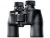 Бинокль Nikon Aculon A211