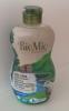 Экологичное средство для мытья посуды, овощей и фруктов с экстрактом хлопка BioMio Bio-Care