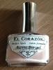 Био-гель EL Corazon Active Bio-gel №423