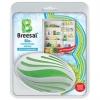 Bio поглотитель запаха для холодильника Breesal