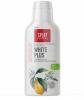 Биоактивный ополаскиватель для полости рта Splat Professional White plus экспресс-уход