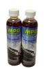 Биокатализатор топлива MPG Boost
