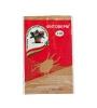 """Биопрепарат от клещей и насекомых-вредителей Зеленая аптека садовода """"Фитоверм"""""""