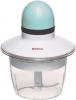 Измельчитель Bosch MMR 0801