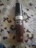 """Блеск для губ Yves Rocher Sexy Pulp """"Обольстительный Объем"""" №04165"""