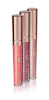 "Блеск для губ Stellary ""My lips in love"" Volume Lipgloss"