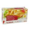 Блинчики Auchan Jambon Fromage с сыром
