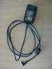 Блок питания DYS DYS122-050200W-2