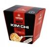 """Блюдо быстрого приготовления с рисовыми макаронами """"Vifon"""" Lunch box Kim chi"""