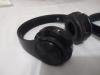 Bluetooth наушники NFUNGYK NF-01