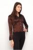 Блузка с длинным рукавом Oni Kliman арт. 959722334