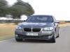 Автомобиль BMW 5 серия F10