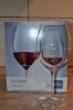 Бокалы для красного вина Schott Zwiesel Cru Classic