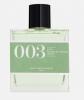 Парфюмированная вода Bon Parfumeur Paris 003