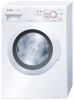 Стиральная машина Bosch Classixx 5 WLG24060OE