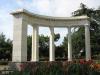 Никитский ботанический сад (Крым, Ялта, п. Никита)