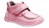 Детские ботинки Бамбини арт.163-24111