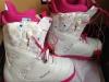 "Ботинки для сноуборда ""Burton"" Women`s Mint 106271001039"