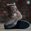 Ботинки мужские Garsing 0650 Cyclone